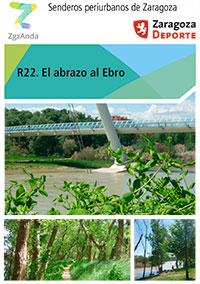 Ruta 22: El abrazo al Ebro