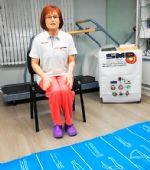 Recomendaciones de actividad física para enfermos crónicos