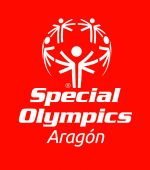 Campaña #ActivateEnCasa de Special Olympics Aragón