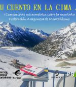 Concursos de microrelatos sobre la montaña