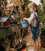 Recomendaciones para mitigar los efectos del confinamiento en la infancia