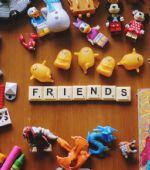 21 ideas creativas (y educativas) para hacer con los niños y niñas en casa