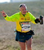 Cuánto tiempo deberías dedicar al ejercicio según tu edad