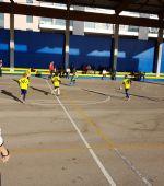 Aprobadas las Ayudas Económicas al Deporte Escolar Curso 2019/2020