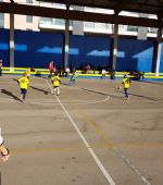 Ayudas al Deporte Escolar