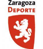 Solicitud de cita previa para atención presencial en Zaragoza Deporte