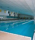 Los centros deportivos y piscinas cubiertas municipales adaptan sus protocolos sanitarios a la nueva normalidad