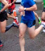 Vuelven los grupos de entrenamiento de Running Zaragoza
