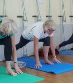 Ejercicios y hábitos para activar la circulación de las piernas