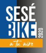 Sese Bike Tour Virtual 2020