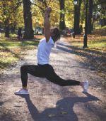 Así beneficia que hagas ejercicio a tu cerebro ¡y al de tus hijos!