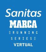 Sanitas Marca Running Series Virtual
