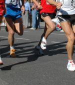 Las tendinitis que pueden afectar al pie del corredor