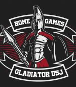 Gladiator USJ Home Games