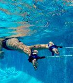Accesorios para natación