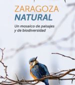 Guía Zaragoza Natural