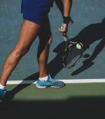 Síndrome del túnel carpiano: ¿en qué casos debo dejar de hacer deporte?