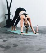 Mejora Tu Flexibilidad como Corredor: Claves, Beneficios y Ejercicios