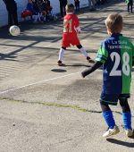 Zaragoza Deporte aumenta las ayudas para deporte base y escolar