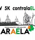 IV 5K contralaELA virtual