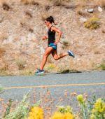 Correr con calor: 10 consejos para combatirlo