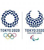 Tokio 2020, los Juegos de la sostenibilidad