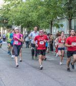 Entrenamiento en series: beneficios para el corredor