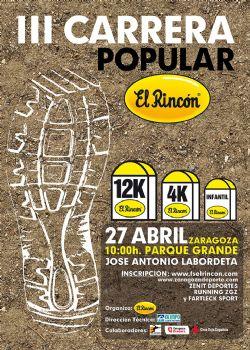 Zaragoza deporte digital n 143 19 al 26 de marzo de 2014 for Piscinas municipales hospitalet