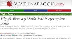 VIVIRENARAGON.com