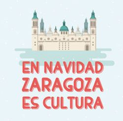 Zaragoza deporte digital n 219 23 de diciembre de 2015 for Oficinas cai en zaragoza