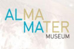 Alma Mater Museum
