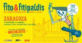 Fito & Fitipaldis