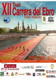 XII Carrera del Ebro