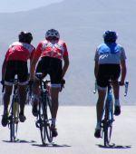 Entrenamiento ciclista por pulsaciones vs. vatios