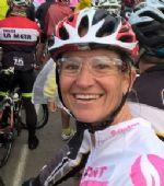 Lesiones más frecuentes en el ciclismo y cómo evitarlas