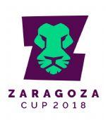 «Zaragoza Cup» de Balonmano 2018
