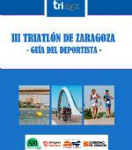 III Triatlón de Zaragoza