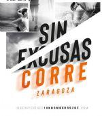 Inscripciones para la Carrera 080 Bomberos Zaragoza 10k