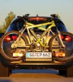 ¿Qué porta-bicicletas elegir?