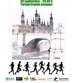 Última semana para apuntarse a la Carrera «10K Pilar 2018»