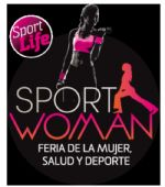 Feria Sport Woman «Carrera de la Mujer»