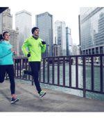 Mallas largas, guantes, cortavientos... ¿Cómo debes protegerte para correr en invierno?