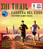Abiertas las inscripciones para la Carrera del Ebro 2019