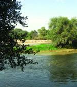 Ruta 12 ZaragozAnda: Vuelta al meandro de Ranillas