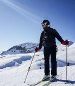 Consejos para preparar un viaje a la nieve