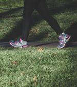 ¿Cuántos minutos hay que andar al día para adelgazar?
