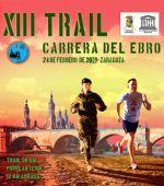 Inscripciones para la Carrera del Ebro