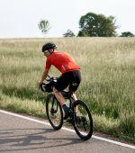 10 errores comunes en el entrenamiento del ciclista