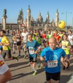 Cambio de precio en las inscripciones a la Media Maratón, Maratón y la conjunta