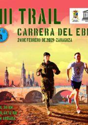 XIII Carrera del Ebro